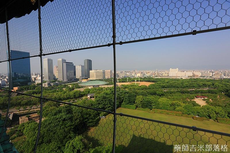 Osaka_Castle_168.jpg