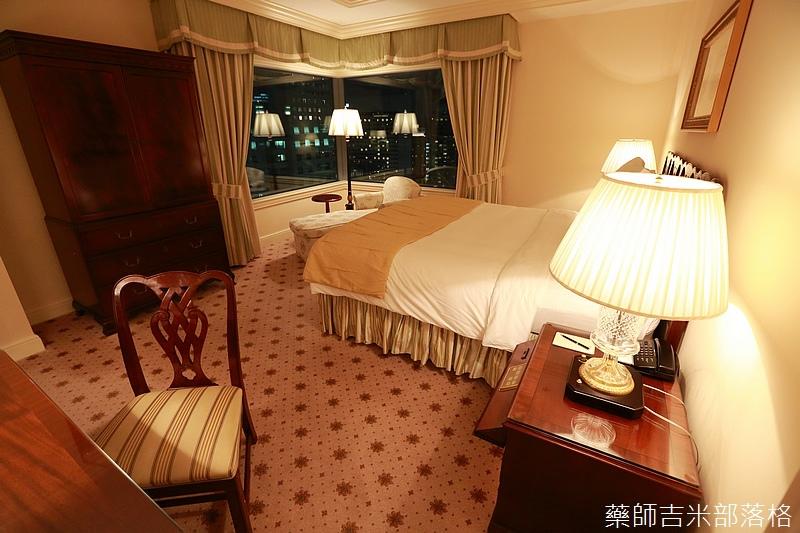 RitzCalton_Osaka_070.jpg