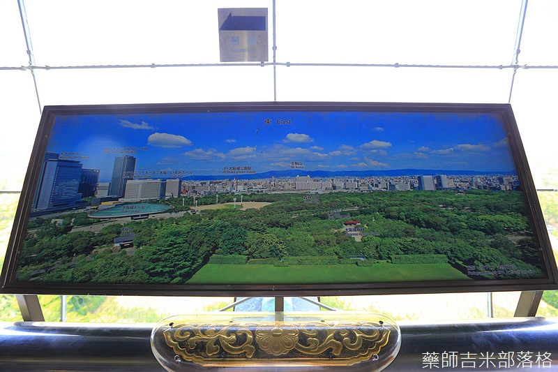 Osaka_Castle_177.jpg