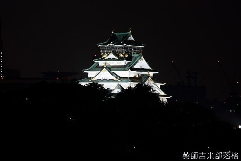 New_Otani_Osaka_087.jpg