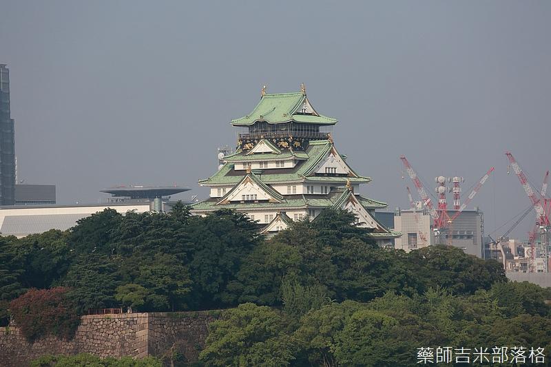 New_Otani_Osaka_091.jpg