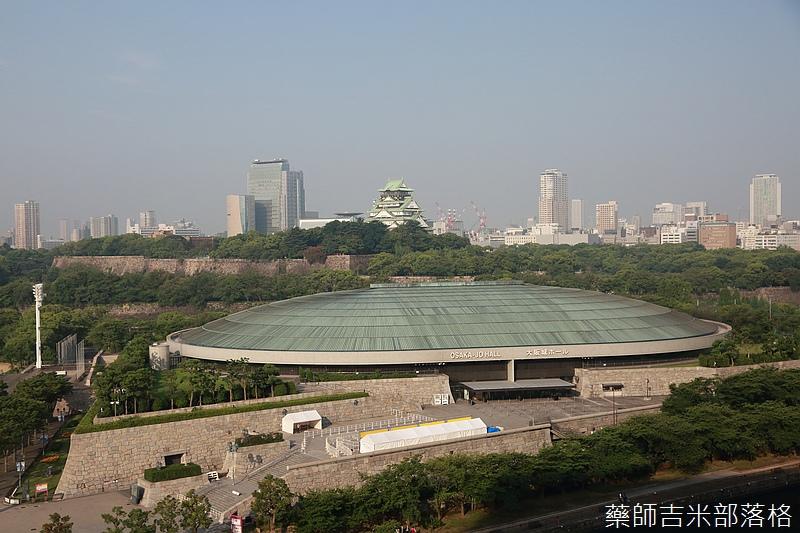 New_Otani_Osaka_094.jpg
