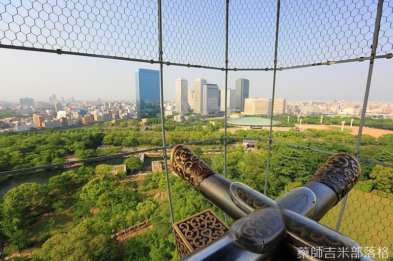 Osaka_Castle_184.jpg
