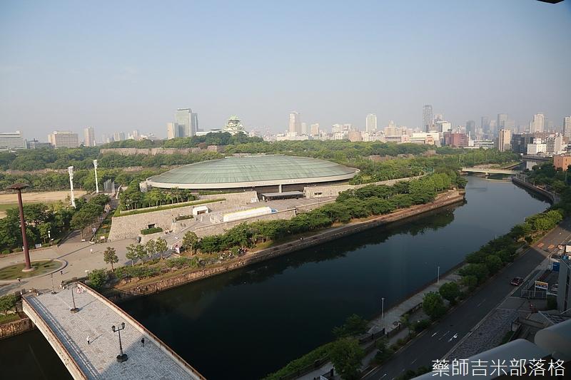 New_Otani_Osaka_096.jpg