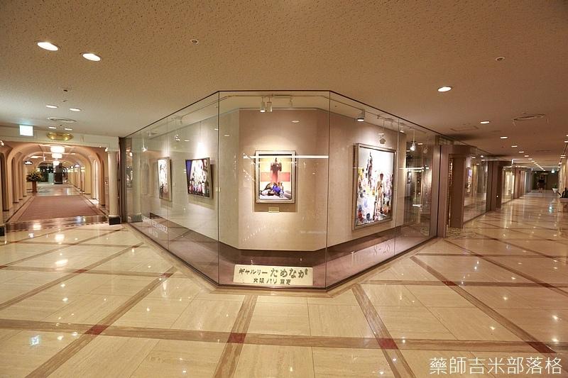 New_Otani_Osaka_124.jpg