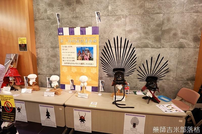 Osaka_Castle_216.jpg