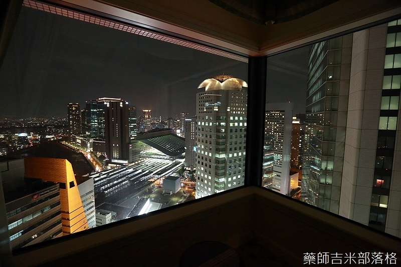 RitzCalton_Osaka_151.jpg