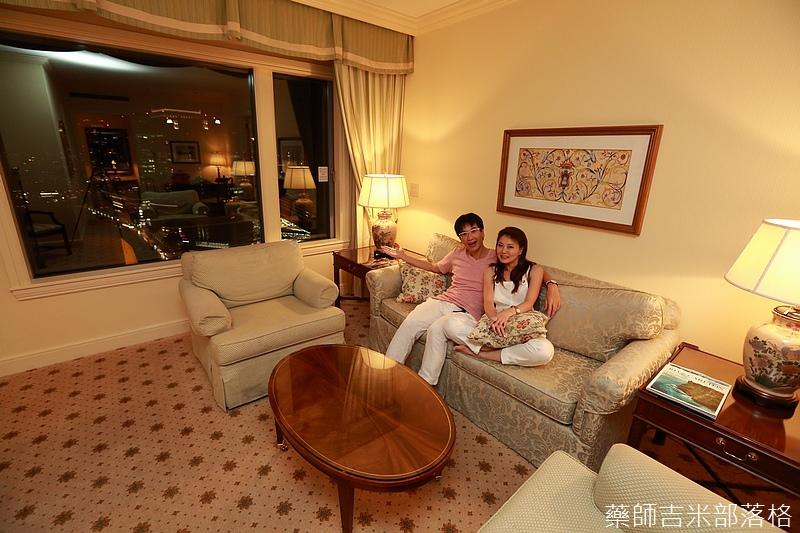 RitzCalton_Osaka_166.jpg