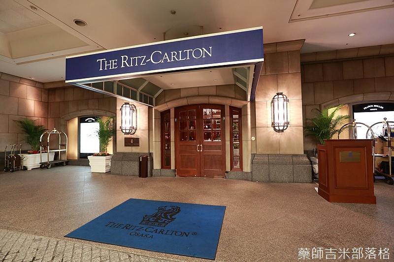 RitzCalton_Osaka_176.jpg