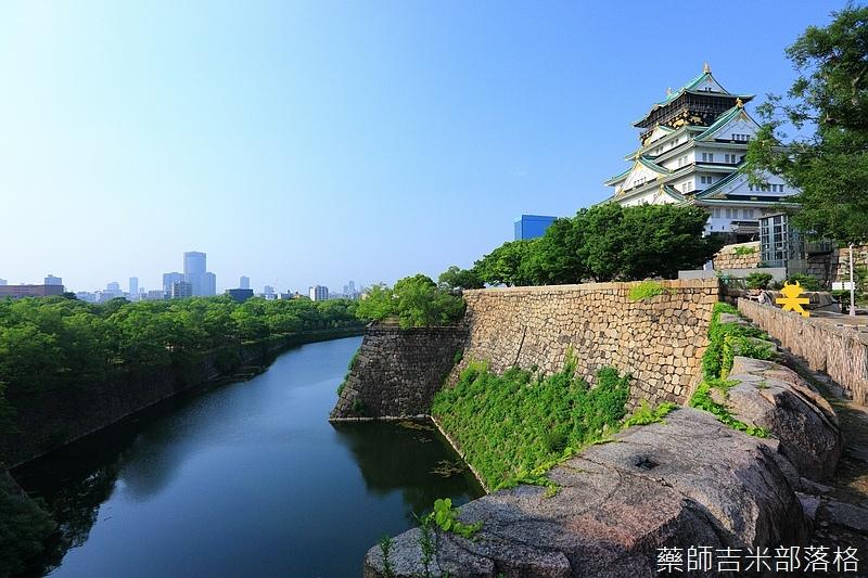 Osaka_Castle_237.jpg