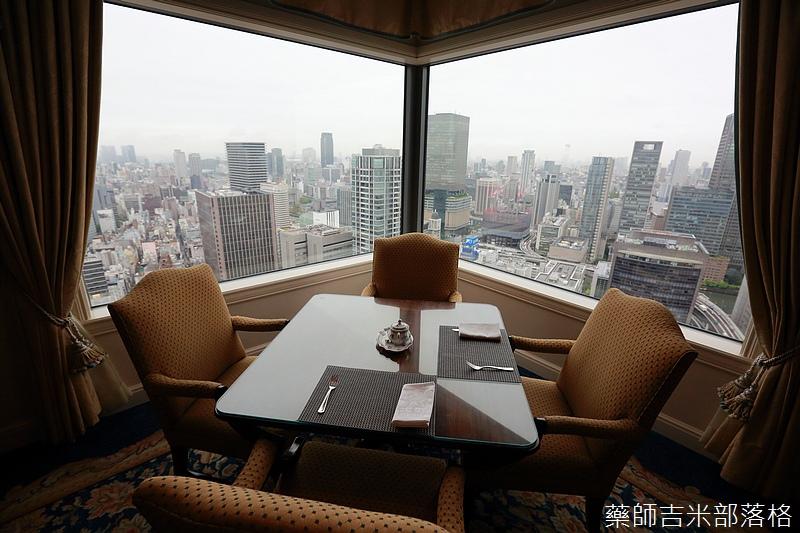 RitzCalton_Osaka_192.jpg