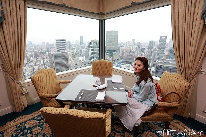 RitzCalton_Osaka_194.jpg