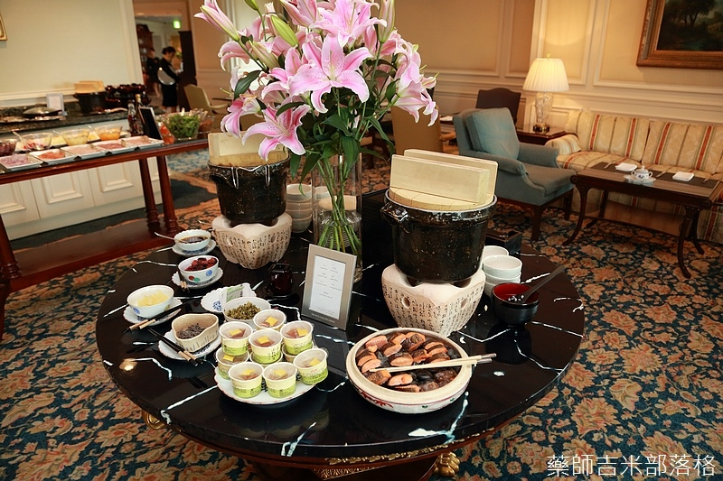 RitzCalton_Osaka_212.jpg