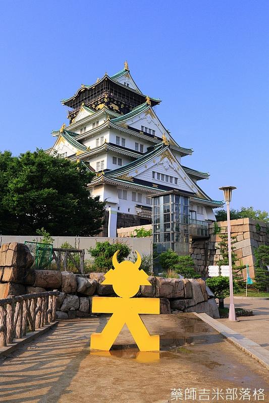 Osaka_Castle_256.jpg