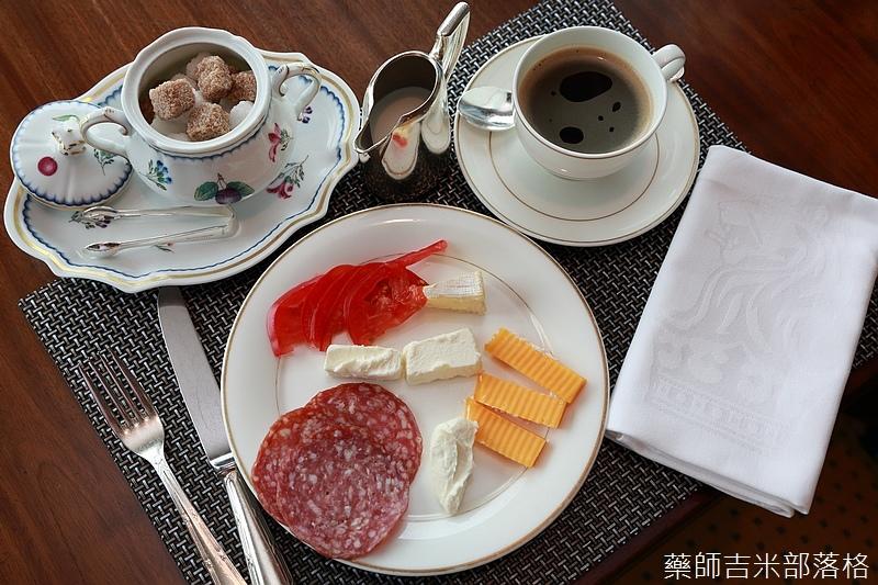 RitzCalton_Osaka_229.jpg