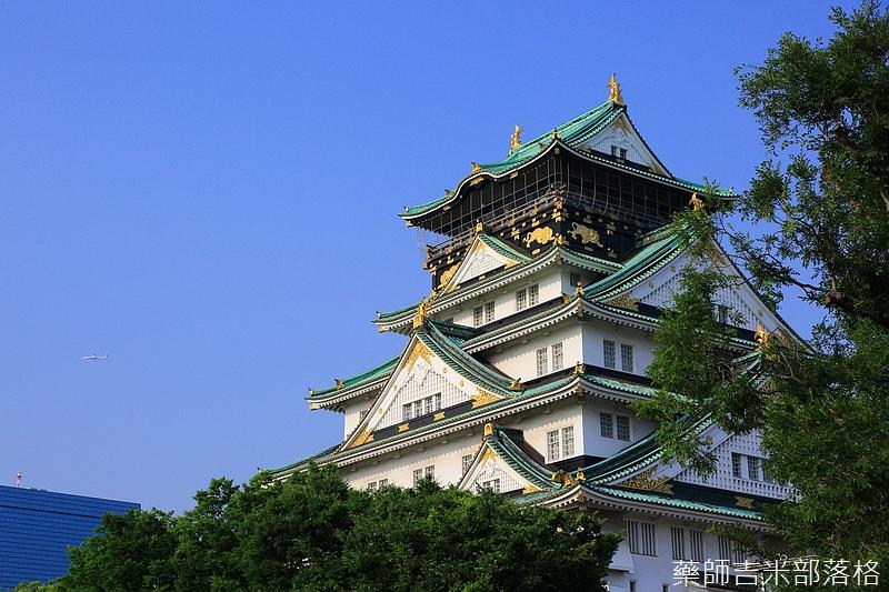 Osaka_Castle_273.jpg