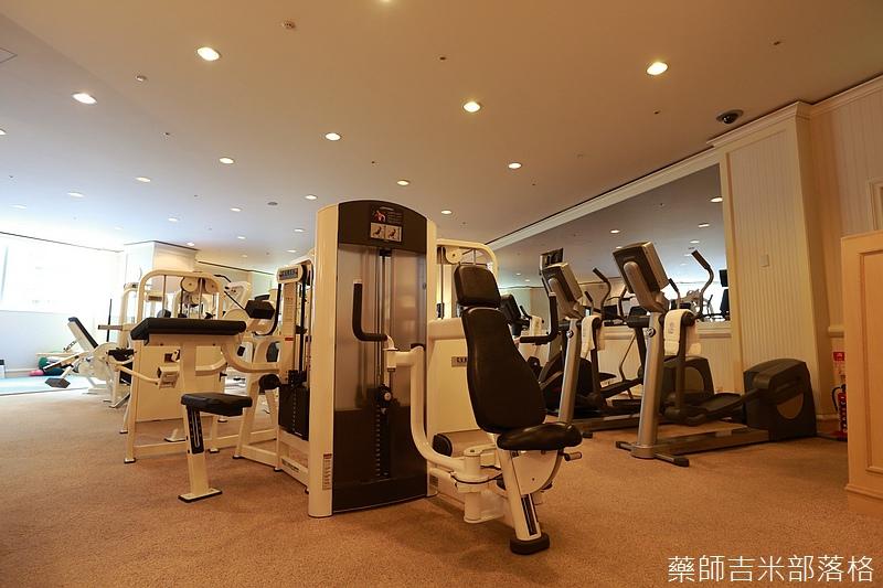 RitzCalton_Osaka_254.jpg