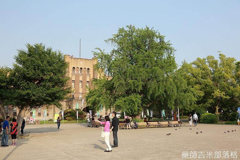 Osaka_Castle_277.jpg