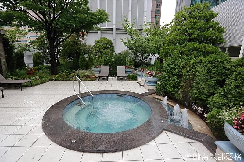 RitzCalton_Osaka_261.jpg