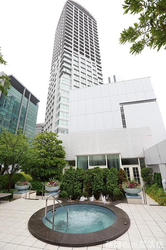 RitzCalton_Osaka_263.jpg
