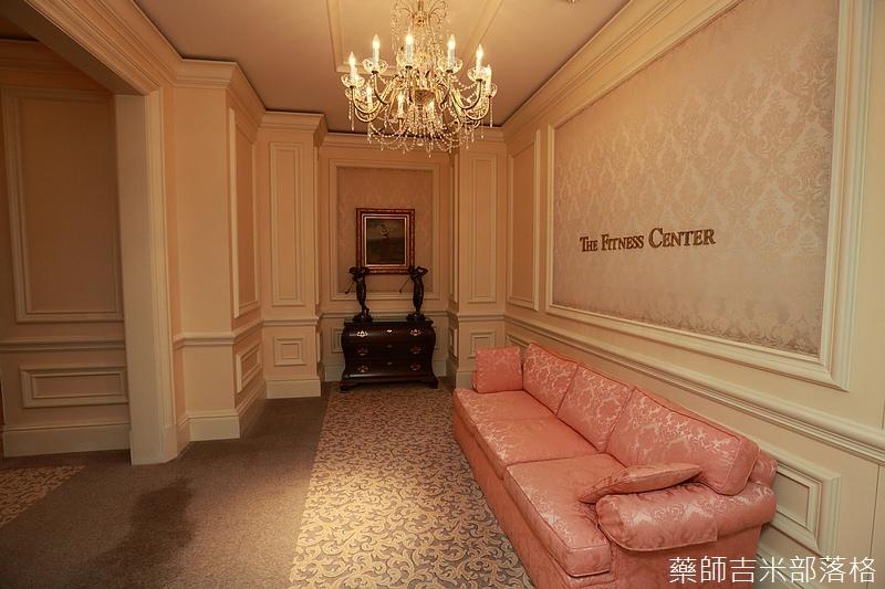 RitzCalton_Osaka_270.jpg