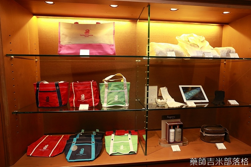 RitzCalton_Osaka_295.jpg