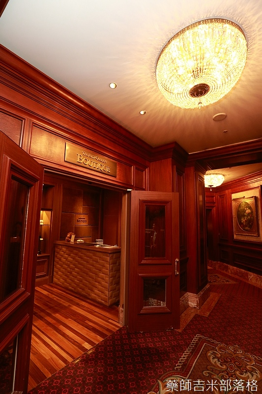 RitzCalton_Osaka_298.jpg