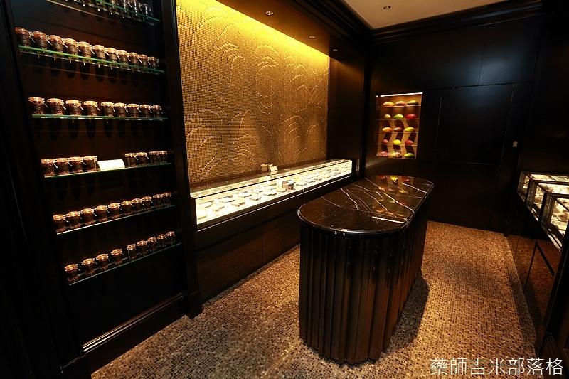 RitzCalton_Osaka_303.jpg