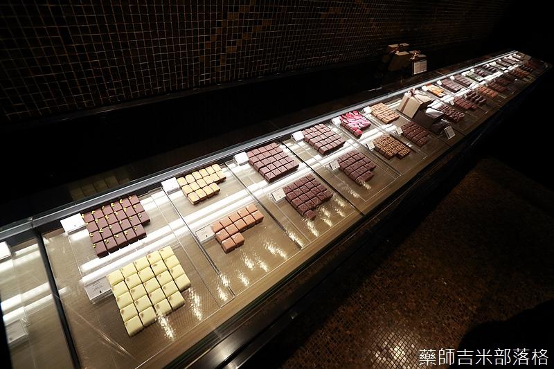 RitzCalton_Osaka_304.jpg