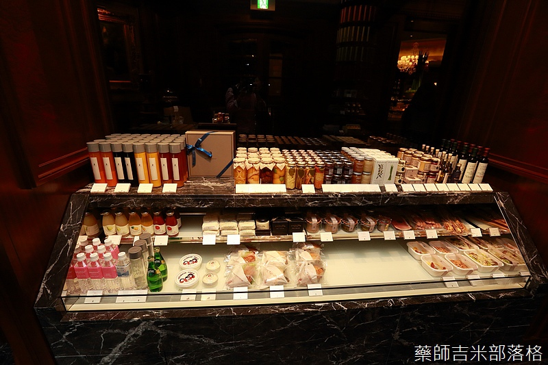 RitzCalton_Osaka_311.jpg