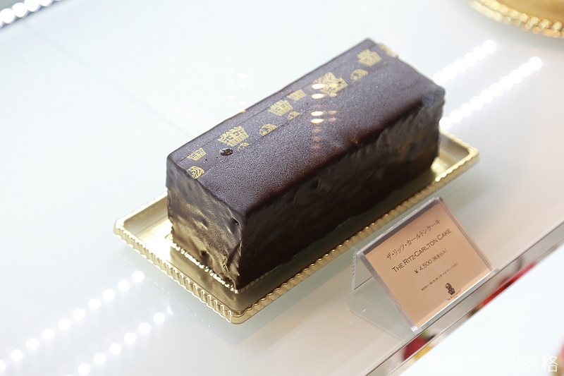 RitzCalton_Osaka_319.jpg