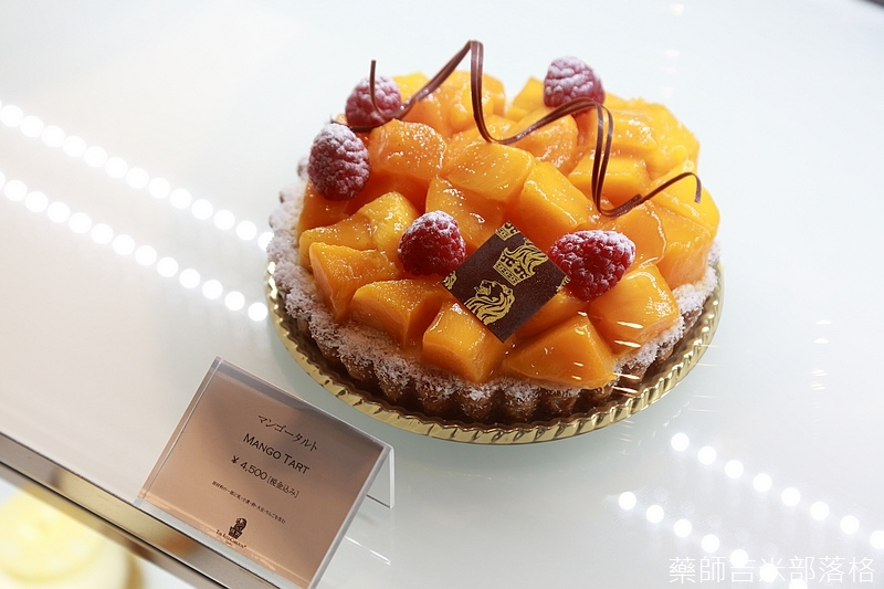 RitzCalton_Osaka_321.jpg