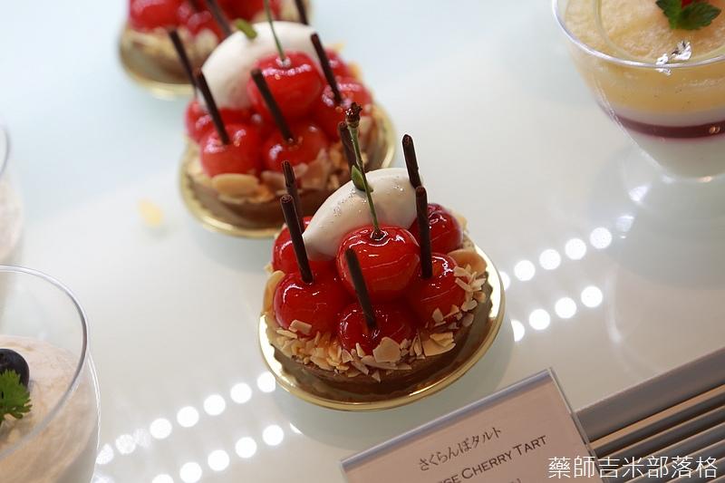 RitzCalton_Osaka_324.jpg