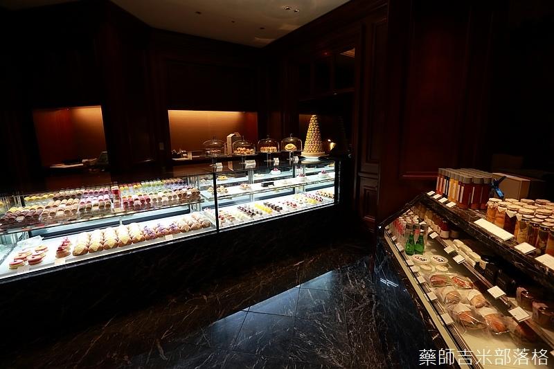 RitzCalton_Osaka_333.jpg
