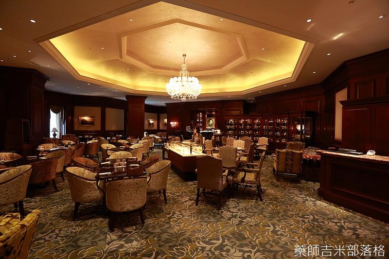 RitzCalton_Osaka_339.jpg