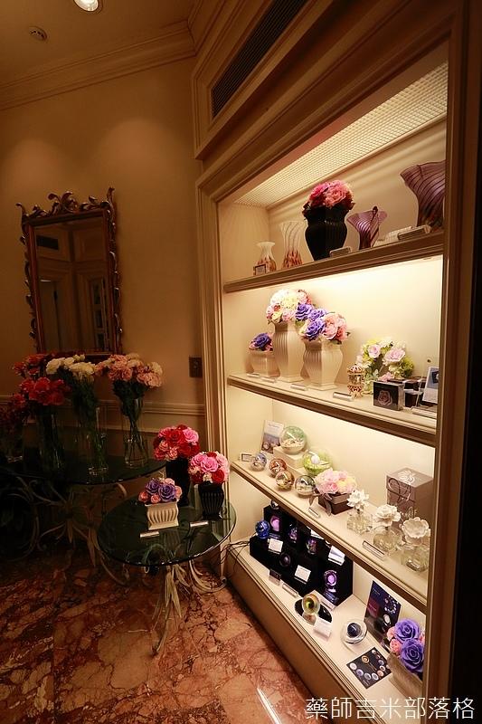RitzCalton_Osaka_348.jpg