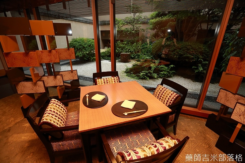 RitzCalton_Osaka_400.jpg