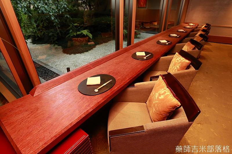 RitzCalton_Osaka_402.jpg