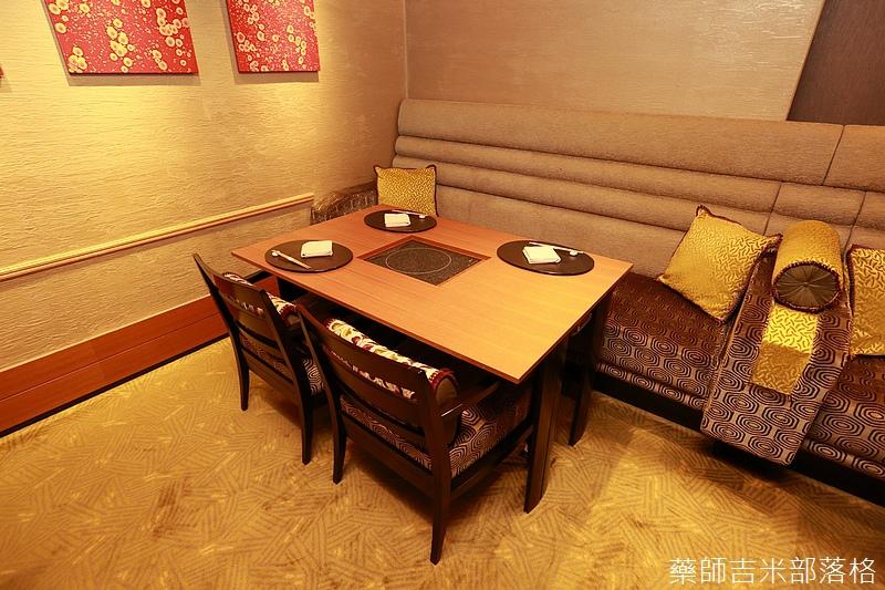 RitzCalton_Osaka_404.jpg