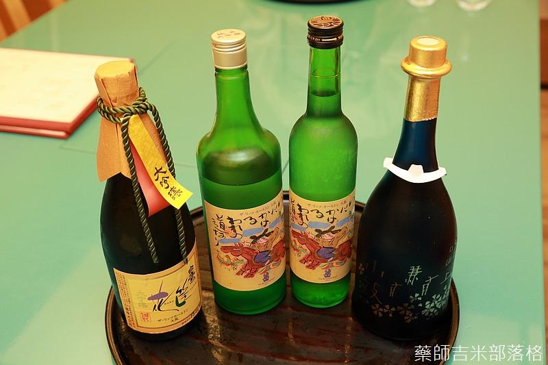 RitzCalton_Osaka_421.jpg