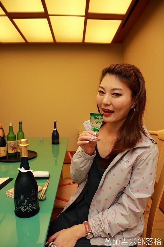 RitzCalton_Osaka_424.jpg