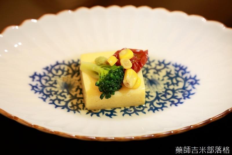 RitzCalton_Osaka_438.jpg