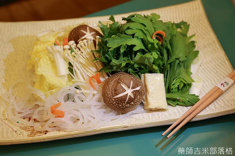 RitzCalton_Osaka_454.jpg