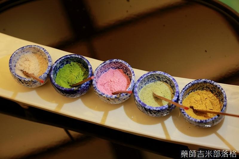 RitzCalton_Osaka_458.jpg