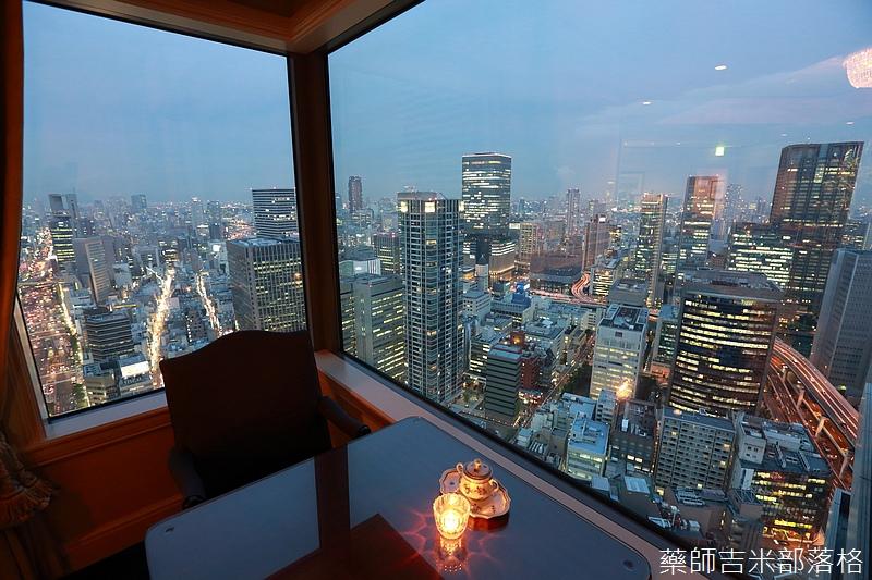 RitzCalton_Osaka_491.jpg
