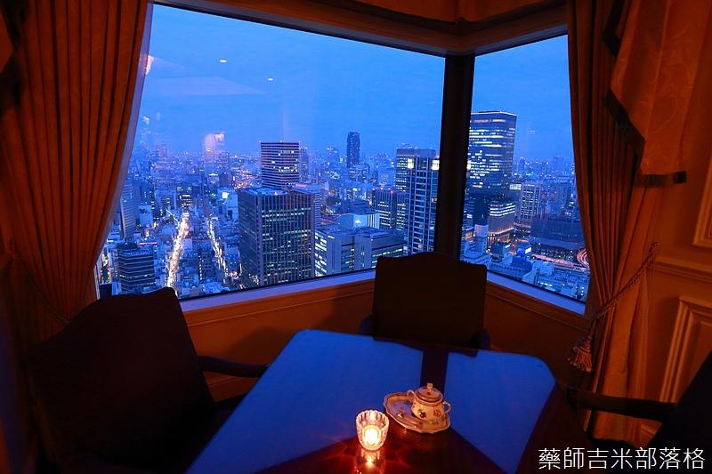 RitzCalton_Osaka_499.jpg