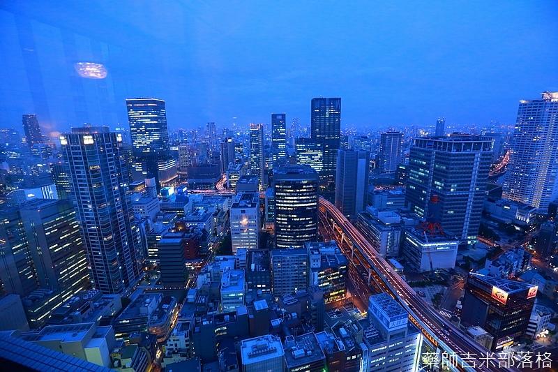 RitzCalton_Osaka_508.jpg