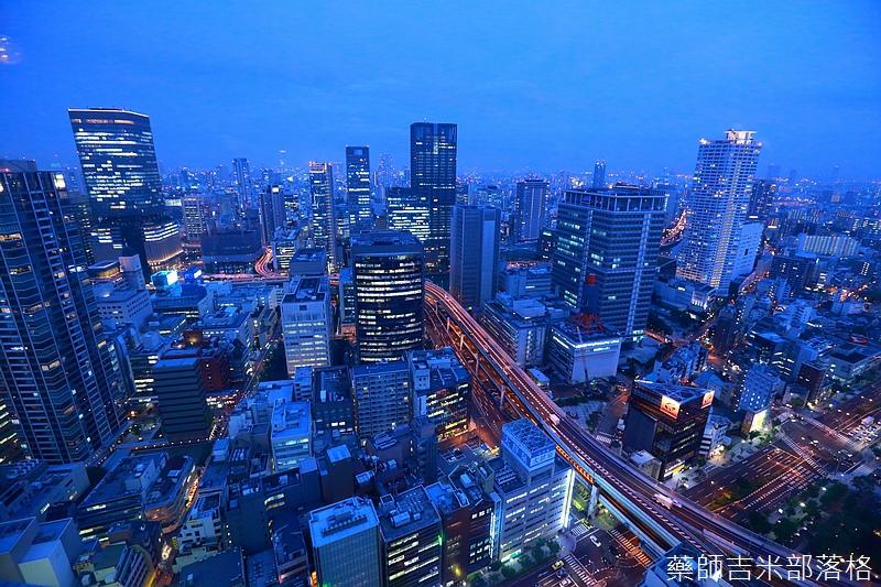 RitzCalton_Osaka_514.jpg