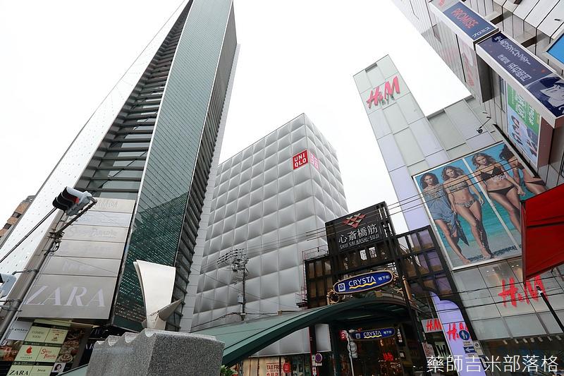 Osaka_1506_380.jpg