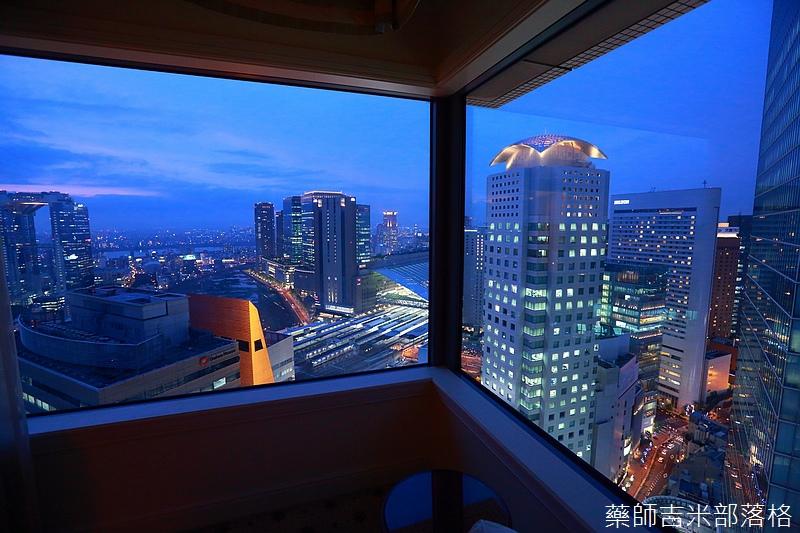 RitzCalton_Osaka_521.jpg